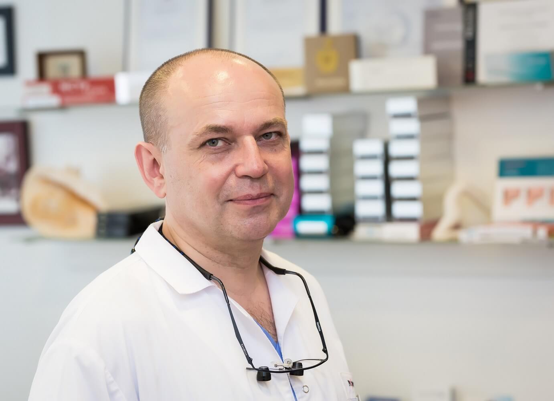 Northway Plastinės Ir Rekonstrukcinės Chirurgijos Gydytojas Dr Arūnas Jankauskas