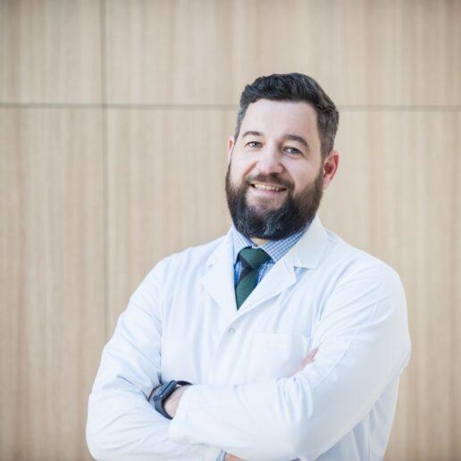 Northway Neurochirurgas Arnas Staškevičius (2)