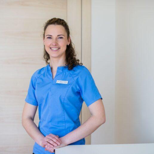 Northway Odontologė Monika Martinkienė
